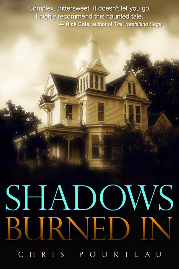 Shadows-Final-Cover_sml